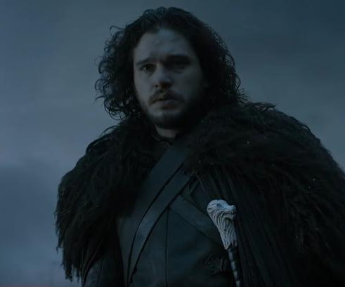 Jon Snow remembered in first 'Game of Thrones' Season 6 teaser