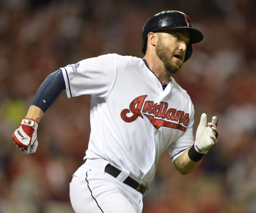 Colorado Rockies sign OF Ryan Raburn to minor-league deal