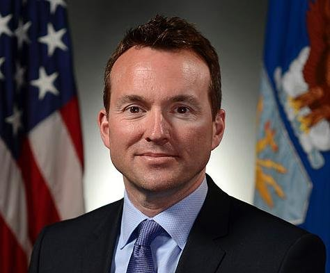 Senate committee confirms first openly gay Army secretary