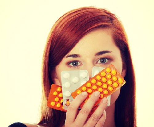 Hormonal contraception may increase risk for depression: Study