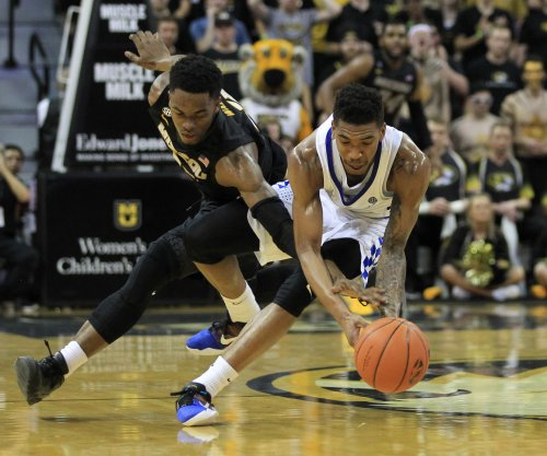 Next level: 10 best NBA prospects still playing