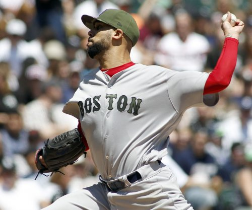 David Price rebounds as Boston Red Sox outlast Philadelphia Phillies in 12 innings