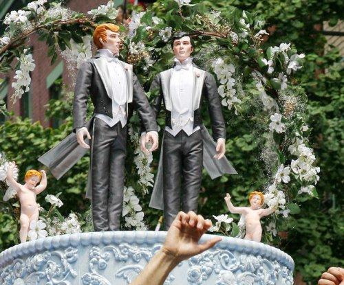 Supreme Court to take up gay wedding cake case