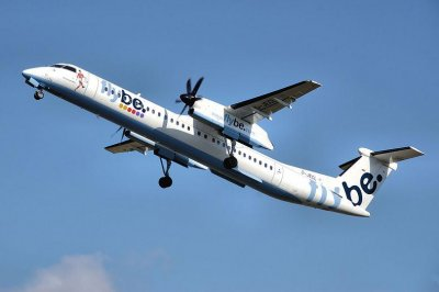Leidos receives $64 million task order for ARL-E surveillance planes