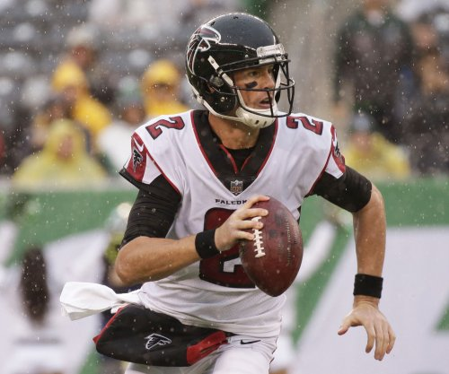 Dallas Cowboys vs. Atlanta Falcons Week 10: Prediction, preview, pick to win