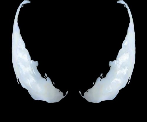 Sony releases first 'Venom' poster; trailer to debut Thursday