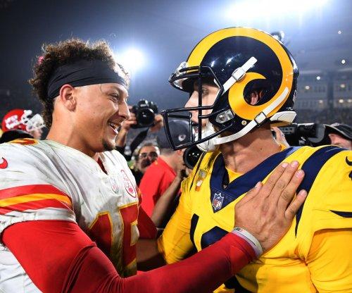 Fantasy Football: Week 13 quarterback rankings