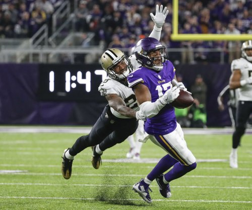 New Orleans Saints' P.J. Williams receives two-game suspension