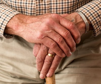 Ultrasound wave to brain may ease common hand tremor