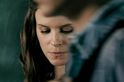 'A Teacher,' starring Kate Mara, to premiere Nov. 10 on FX