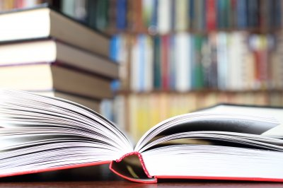 Science studies likely to be erroneous are most widely read, study says thumbnail