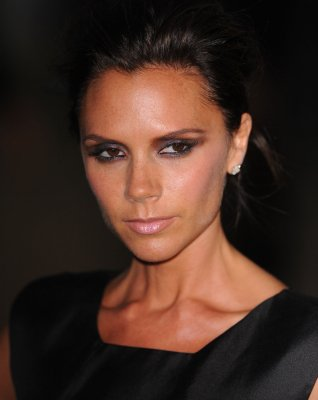 Victoria Beckham pregnant for 4th time