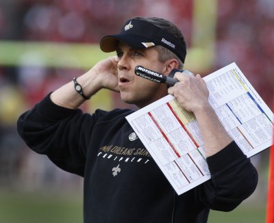 NFL reinstates Sean Payton as Saints coach