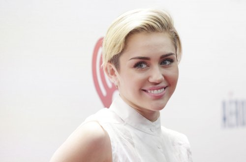 Miley Cyrus on Liam Hemsworth split: 'I was so scared of ever being alone'