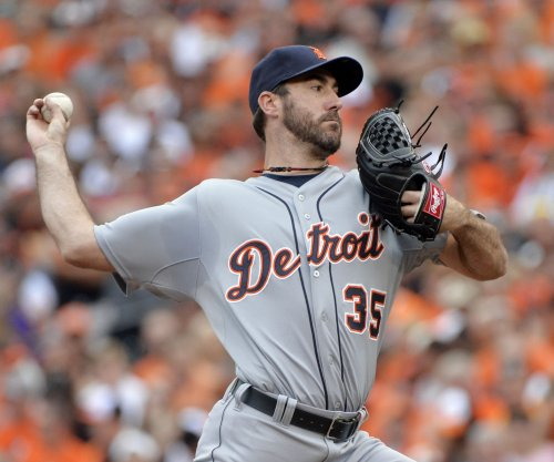 Verlander to start season on DL