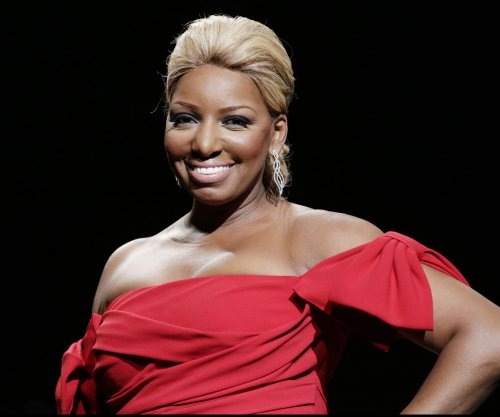 Margaret Cho, NeNe Leakes to guest host 'Fashion Police'
