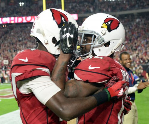 After Thursday win, Arizona Cardinals look forward to off days