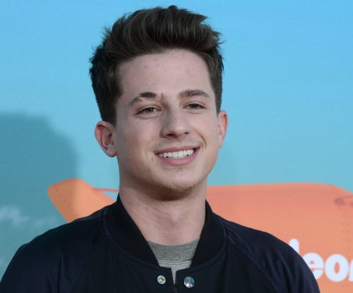 Charlie Puth deletes apology for dissing Justin Bieber