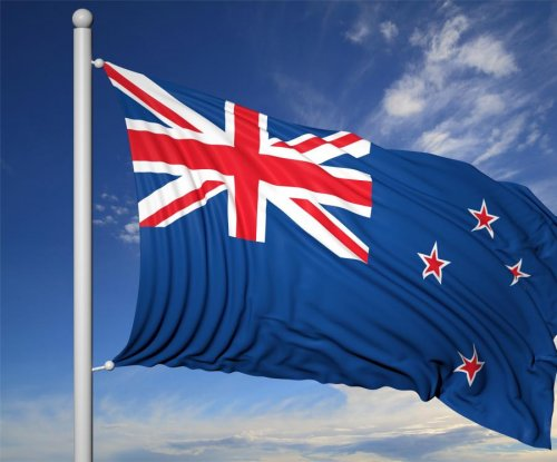 New Zealand will likely keep its old flag