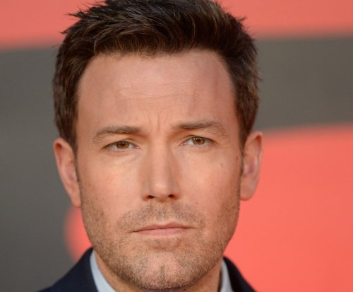 Ben Affleck confirmed to star in stand-alone Batman movie