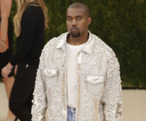 Kanye West to DeGeneres: 'I was raised to make a difference'