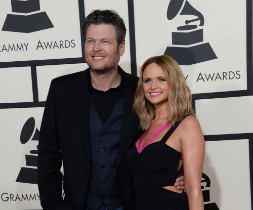 Blake Shelton buys Miranda Lambert's Pink Pistol property: 'I have a plan brewing'