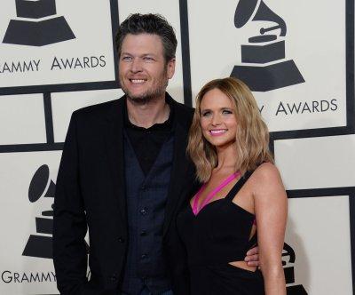 Blake Shelton buys Miranda Lambert's Pink Pistol property: 'I have a plan brewing'