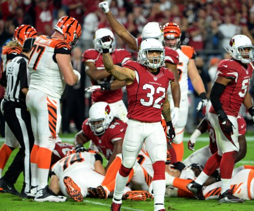 Arizona Cardinals could break bank on Tyrann Mathieu before camp
