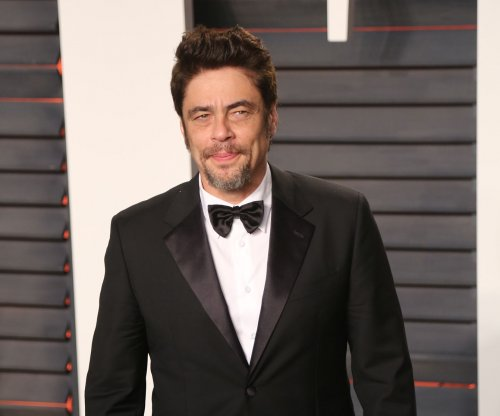 Benicio Del Toro in talks to star in 'Predator' revival