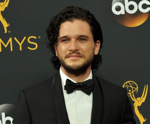 Kit Harington may star in Guy Fawkes drama for BBC