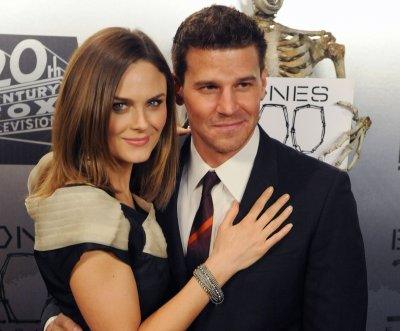 'Bones' final season premiere set for January