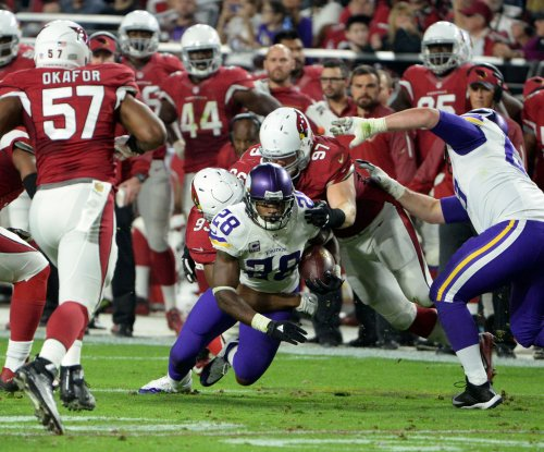 Arizona Cardinals vs Minnesota Vikings: prediction, preview, pick to win