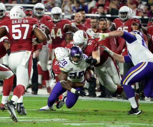 Arizona Cardinals vs Minnesota Vikings: prediction, preview, pick to win