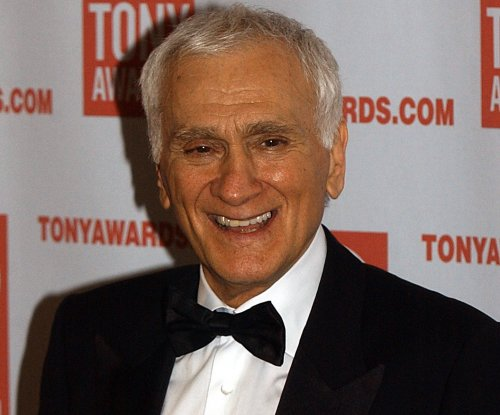 Dick Latessa, 'Hairspray' star and Tony award winner dead at 87