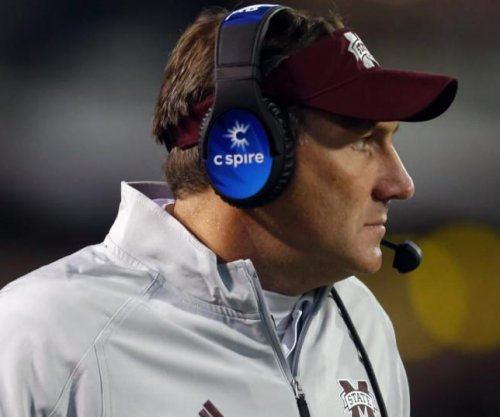 Reports: Dan Mullen reaches agreement with Florida Gators to become next head coach