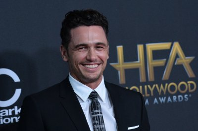 James Franco, Kevin Hart to host 'Saturday Night Live' in December