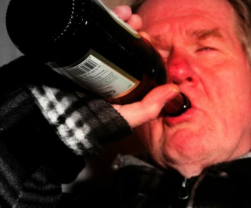 Study: Alcohol use biggest preventable risk factor for dementia onset