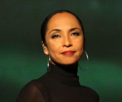 Sade, Sia, Demi Lovato to appear on 'Wrinkle in Time' soundtrack
