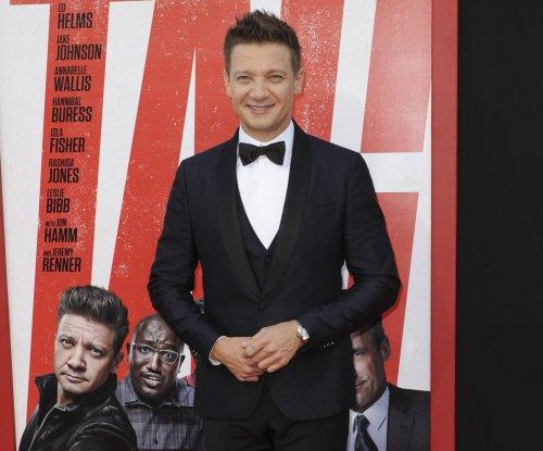 Jeremy Renner joins cast of 'Spawn' starring Jamie Foxx