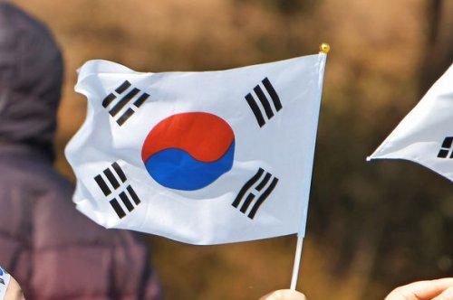 Death at Internet café sparks petition in Seoul