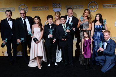'Modern Family' co-creator explains character's death