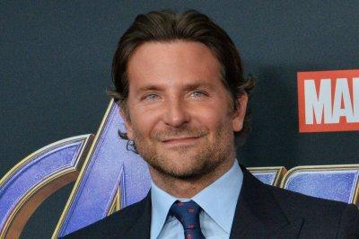 Netflix to release Bradley Cooper's Leonard Bernstein biopic