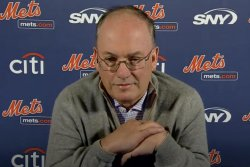 New Mets owner Steve Cohen targets 3- to 5-year championship window