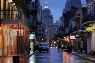 Hurricane Ida makes landfall in Louisiana, cuts power to 1M customers