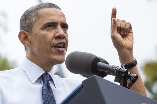 Obama opens final re-election blitz