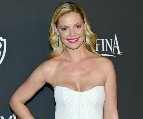 Katherine Heigl sought therapy after 'difficult' label: 'I was not handling it well'