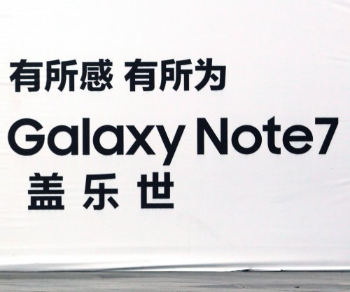 Samsung appreciates loyalty but really wants Galaxy Note 7s returned