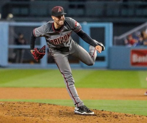 Aggressive Jake Lamb leads Arizona Diamondbacks past Los Angeles Dodgers