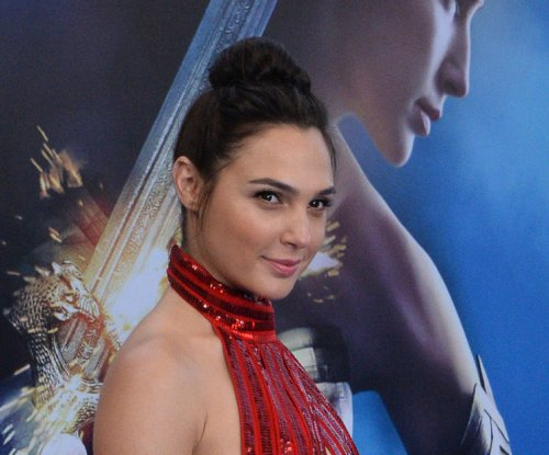 'Wonder Woman 2' set for 2019 release date