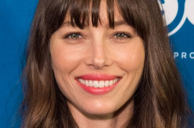 Jessica Biel, Lea Michele, Shemar Moore to be Emmy Award presenters